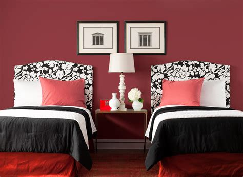 peinture chambre à coucher best chambre a coucher peinture photos seiunkel us
