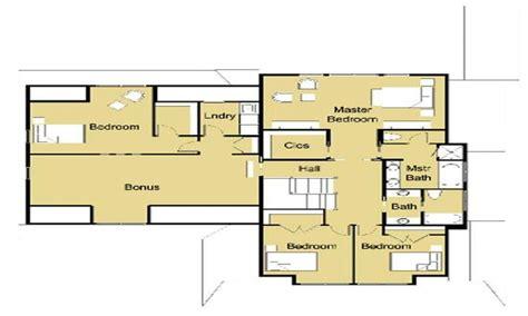 house plan designer modern house plans modern house design floor plans