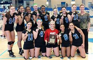 Grizzlies win NJCAA District N Championship, advance to ...