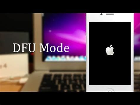 iphone 5c stuck in recovery mode restore lost data from iphone after ios 8 upgrade how to