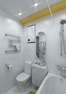 4 inspiring home designs under 300 square feet with floor for 5 foot by 8 foot bathroom design