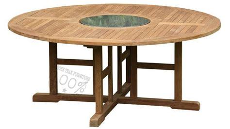 unknown details teak garden furniture adelaide
