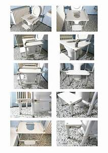 Was Ist Eine Toilette : die naturplattform macht die nat rliche hocksitzhaltung einfach ~ Whattoseeinmadrid.com Haus und Dekorationen