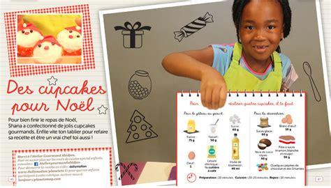 Apprendre à Cuisiner  Planete Magazines