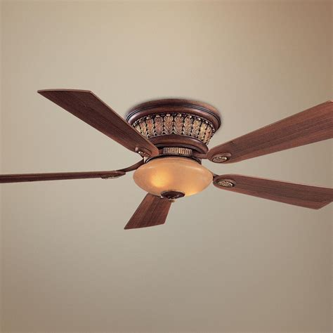 Clinton Cabinet Member Donna Crossword by 100 Hugger Ceiling Fans With Light 30 Inch Flush