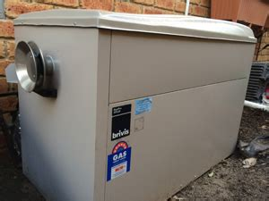 is your brivis heating or cooling system not working well melbourne other services