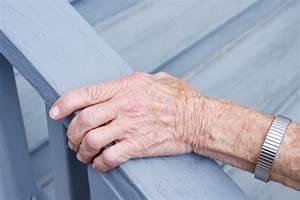 Handlauf Ab Wieviel Stufen : handlauf ab wieviel stufen ist er pflicht ~ Markanthonyermac.com Haus und Dekorationen