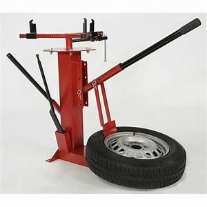 Machine A Pneu Moto : demonte pneu ~ Melissatoandfro.com Idées de Décoration