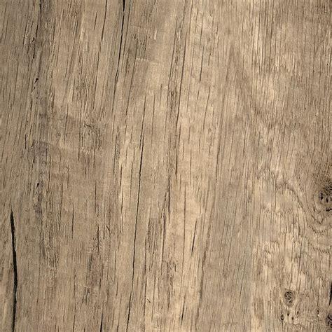 home legend textured oak santana  mm thick