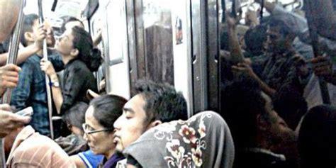 ikuti tren barat remaja indonesia mulai berani ciuman