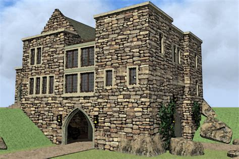 castle home design pictures house plans and design house plans small castle