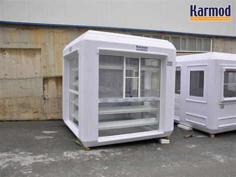 bureau de chantier occasion cabine de chantier tunisie prix maison conteneur tunisie