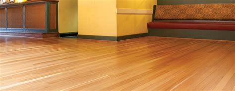 linoleum flooring edinburgh commercial flooring in glasgow brodie flooring