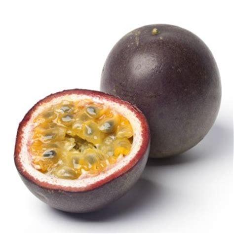 cuisine en violet le fruit de la qu 39 est ce que le fruit de la