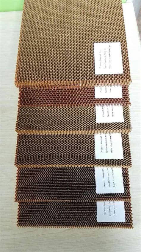china manufacturer nomex honeycomb sandwich corenomex honeycomb corenomex honeycomb  high
