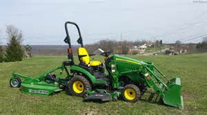 deere 1025r mower deck deere 1025r mower deck car interior design
