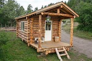 Small Rustic Cabin House Plans 2017 - 2018 Best Cars Reviews