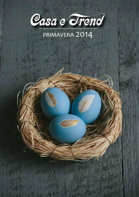 Ufficio Di Collocamento Londra by Casaetrend Primavera 2014 By Home Decor Diy Food Issuu