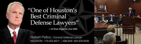 Pelton Law Offices — Criminal Defense Lawyers. Payroll Shared Services Fiber Connector Chart. Order Checks For Quickbooks Escape The Car 2. Online Nurse Practitioner Programs In Nc. Best Web Hosting Solutions S&p Futures Prices. App To Take Credit Card Payments. What Jobs Can I Get With A Business Degree. Frances Flower Shop Little Rock. Back To Basics Chiropractic Html Mail Merge