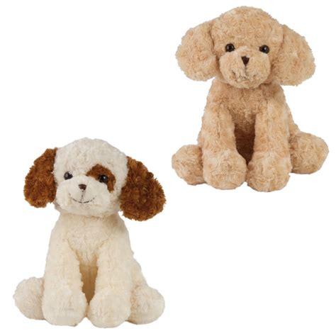 chien assis 33 cm ami plush king jouet peluches ami plush poup 233 es peluches