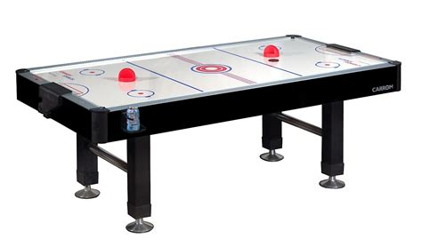 arcade quality air hockey table air hockey table reviews