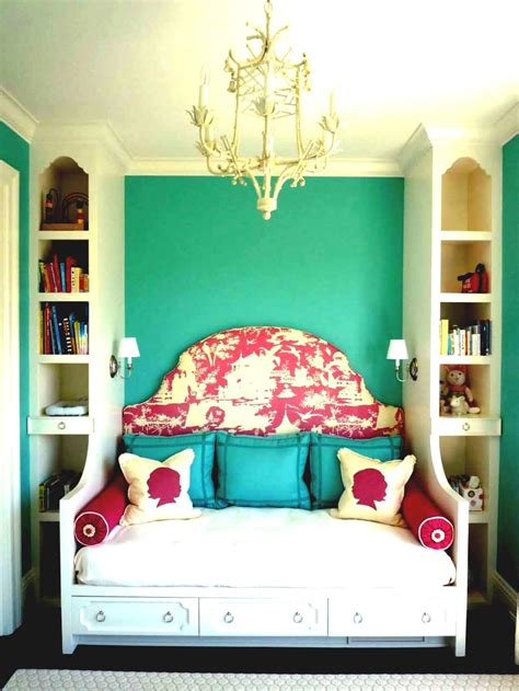 home setting ideas decorating your modern home design with improve vintage small bedroom setting ideas and the best