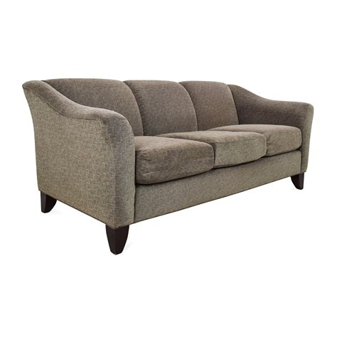 raymour and flanigan sofa and loveseat 72 off raymour and flanigan raymour flanigan meyer