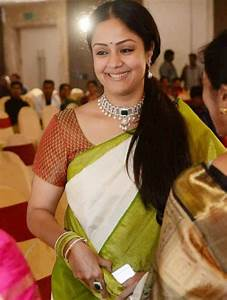 Jyothika and family at SR Prabhu Family wedding reception gold gold never looses its charm