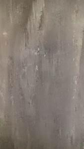 Matratzenbezug Farbig Muster : kalk und marmorputze stucco royal avec strukturputz innen muster et beto art 2 farbig struktur ~ Eleganceandgraceweddings.com Haus und Dekorationen