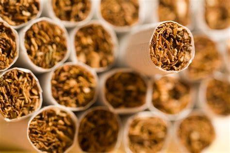 Tabakas ražotāji: Akcīzes paaugstināšanai jābūt ...
