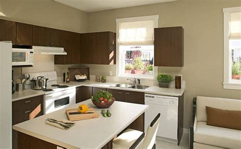 americas country kitchen kitchen design by american country style interior design 1239