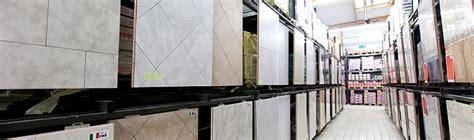 cr馘ence cuisine carreaux de ciment faience murale cuisine maison design sphena com