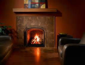 Ventless Gas Fireplace Manufacturers by Ventless Gas Fireplace Inserts On Custom Fireplace