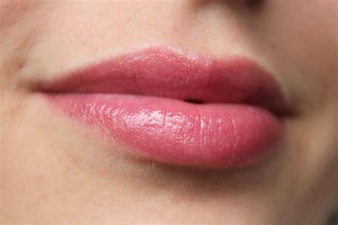 Battle Of The Brands Maybelline Baby Lips Vs Rimmel Keep