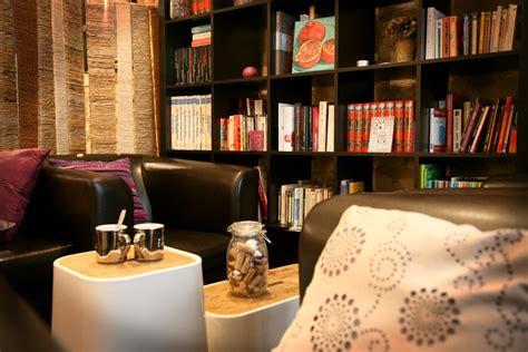bar à vin et salon de thé à bordeaux sool lab