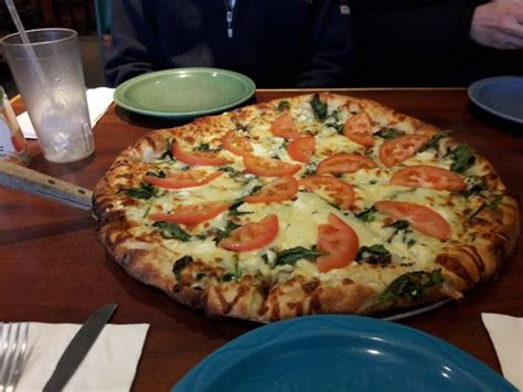 Northern Lights Pizza, Skagway  Restaurant Reviews, Phone