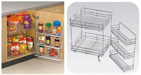 modular kitchen accessories catalog shirkes kitchen interior evershine kitchen interiors pune 7799