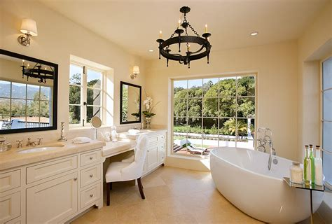 see inside the staging of homes sonoran