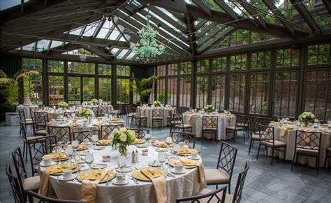 Bridal Shower Nyc Locations by Detroit Wedding Venues Rochester Michigan Weddings