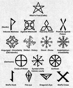 Symbols: | ARCHETIPI | Pinterest | Tattoo ideen und Ideen