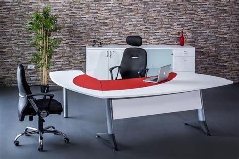 mobilier bureau tunisie 100 meuble bureau interieur tunisie meuble mezghani