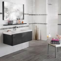 chambre gris lapeyre découvrez les nouveautés salle de bain glossy de