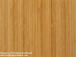 bamboo cork flooring teragren bamboo flooring craftsman ii wide plank caramelized