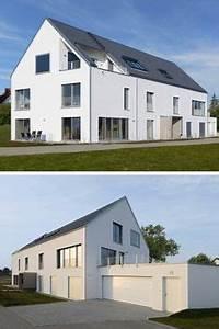 Mehrfamilienhaus Grundriss Modern : die 489 besten bilder von mehrfamilienhaus mit penthouse future house modern townhouse und ~ Eleganceandgraceweddings.com Haus und Dekorationen