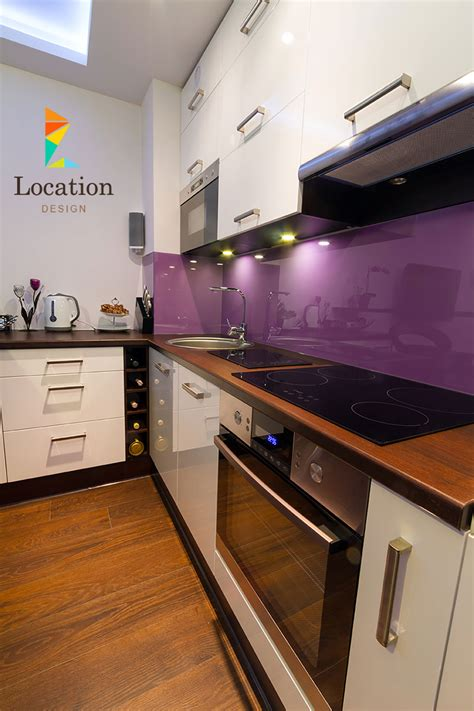 best 20 small modern kitchen 20 best small modern kitchens design gallery for 2016