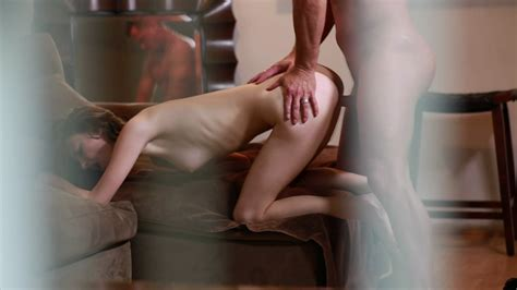 Caught In The Act 2 Real Sex 2013 Adult Dvd Empire