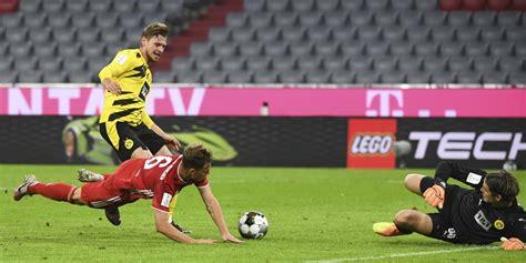Likes to shoot from distance. Gol Khas Filippo Inzaghi dari Joshua Kimmich di Laga Piala Super Jerman - Berita Bola Terkini