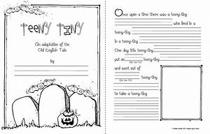 sailing through 1st grade teeny tiny template With about the author template