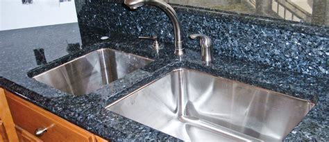 Understanding All About Blue Pearl Granite   Victoria