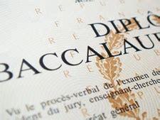 diplome pour etre secretaire niveau requis pour secr 233 taire m 233 dicale dipl 244 mes exp 233 riences